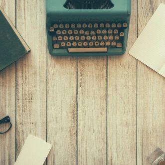 Scris, limbaj și sinceritate radicală