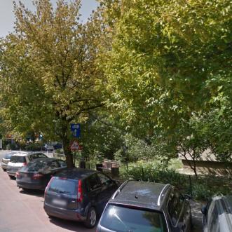 O poveste cu parcări și administrație publică incompetentă